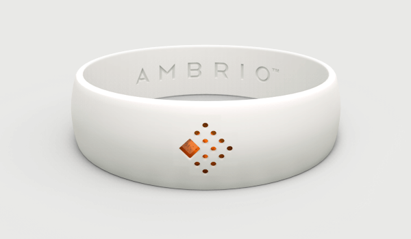 AMBRIO apyrankės nuotrauka produktų vaizdų rinkiniui