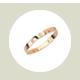 Cartieri armastuse sõrmuse piktogramm