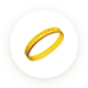 Icon of Livestrong bracelet
